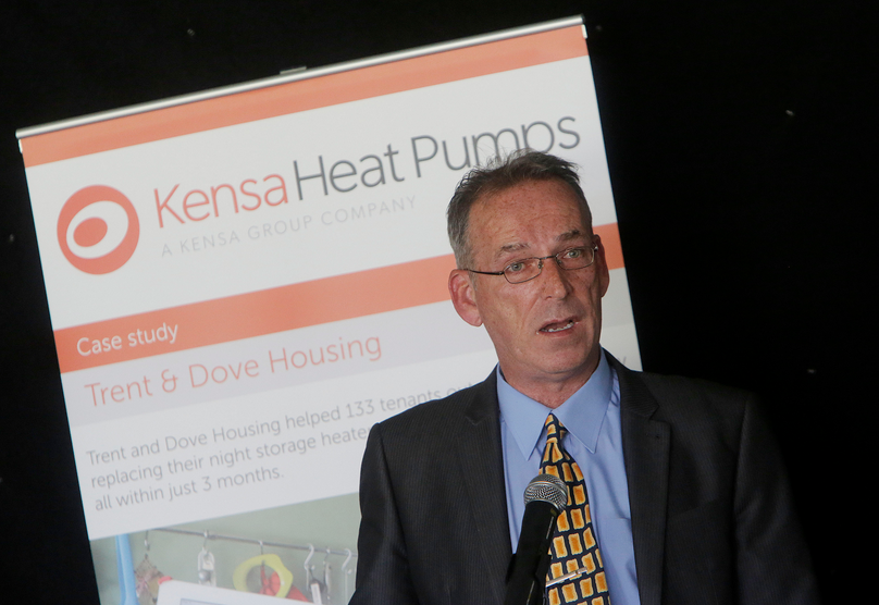 Trent & Dove urge Housing Associations to act now on winter deaths