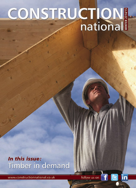 Construction National
