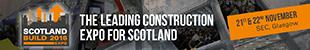 Scotland Build 2017/18