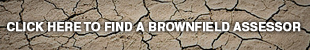 Brownfield experts