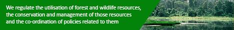 Ghana Forestry Commission (Slide 2)