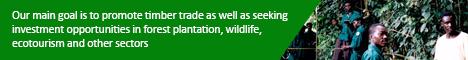 Ghana Forestry Commission (Slide 3)