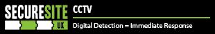 Secure Site (Slide 1)