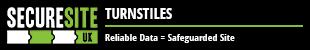 Secure Site (Slide 2)